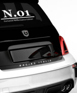 No.1 Rear window for all car brands